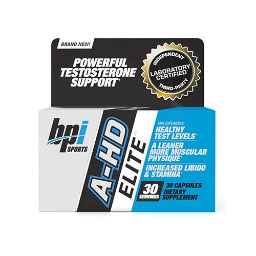 Bpi Sports A-HD Elite (30)