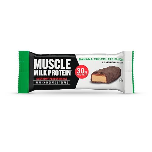 Cytosport Muscle Milk Bar (1x35g)