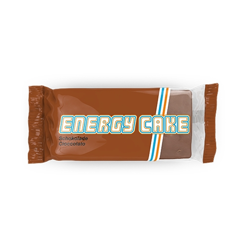 Energy Cake Energy Cake (1x125g)