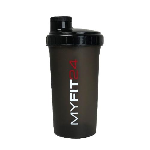 MYFIT24 Shaker 700ml