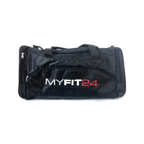 Myfit24 Sporttasche MYFIT24