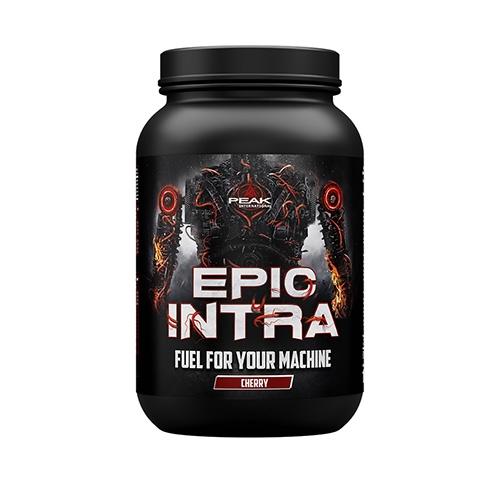 Peak Epic Intra (1500g)