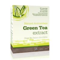 Green Tea (60)